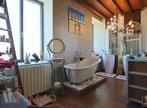 Vente Maison 6 pièces 231 231m² Firminy (42700) - Photo 15