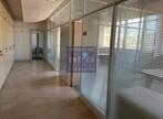 Location Bureaux 430m² Agen (47000) - Photo 7