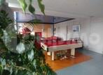 Vente Maison 10 pièces 280m² Aubigny-en-Artois (62690) - Photo 6