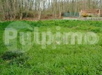 Vente Terrain 340m² Douvrin (62138) - Photo 3