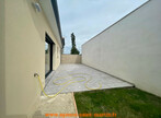 Location Maison 4 pièces 100m² Montélimar (26200) - Photo 2