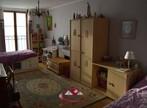 Sale House 5 rooms 128m² Houdan (78550) - Photo 4