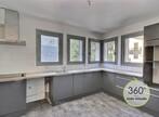 Renting Apartment 3 rooms 85m² Séez (73700) - Photo 1