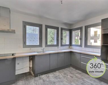Location Appartement 3 pièces 85m² Séez (73700) - photo