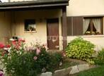 Vente Maison 4 pièces 106m² Crolles (38920) - Photo 12