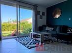 Vente Maison 6 pièces 124m² Saran (45770) - Photo 5