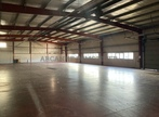 Renting Commercial premises 749m² Bourgoin-Jallieu (38300) - Photo 1