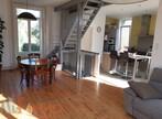 Vente Maison 6 pièces 130m² Bas-en-Basset (43210) - Photo 7
