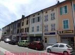 Location Appartement 4 pièces 92m² Saint-Jean-en-Royans (26190) - Photo 6