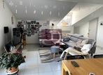 Vente Appartement 2 pièces 62m² Thonon-les-Bains (74200) - Photo 2