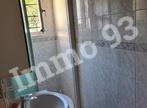 Vente Maison 3 pièces 68m² Drancy (93700) - Photo 7