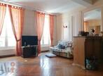 Vente Appartement 2 pièces 77m² Thizy-les-Bourgs (69240) - Photo 3