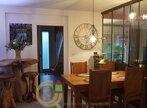 Vente Maison 8 pièces 160m² Étaples (62630) - Photo 2