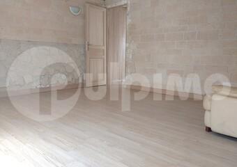 Vente Maison 2 pièces 91m² Noyelles-sous-Lens (62221) - Photo 1