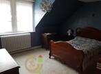 Sale House 8 rooms 170m² Étaples sur Mer (62630) - Photo 10