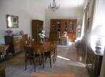 Vente Maison 10 pièces 450m² Montélimar (26200) - Photo 5