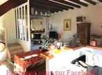 Vente Maison 6 pièces 125m² Romans-sur-Isère (26100) - Photo 4
