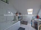 Vente Appartement 2 pièces 42m² Grésy-sur-Isère (73460) - Photo 5