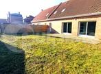 Vente Maison 6 pièces 130m² Douvrin (62138) - Photo 1
