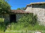 Vente Maison 4 pièces 120m² Azay-sur-Thouet (79130) - Photo 31