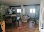 Location Appartement 3 pièces 62m² Méré (78490) - Photo 1