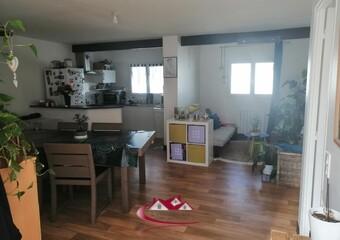 Renting Apartment 3 rooms 62m² Méré (78490) - Photo 1