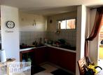 Vente Appartement 4 pièces 76m² Le Tampon (97430) - Photo 3
