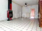 Vente Maison 4 pièces 102m² Lillers (62190) - Photo 1
