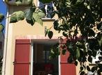 Sale House 3 rooms 56m² Cayeux-sur-Mer (80410) - Photo 1