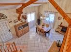 Vente Maison 7 pièces 141m² Vaulx-Milieu (38090) - Photo 19