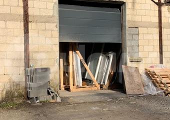 Location Local industriel 1 pièce 100m² Hénin-Beaumont (62110) - Photo 1