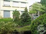 Vente Bureaux 250m² Grenoble (38000) - Photo 11
