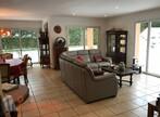 Vente Maison 6 pièces 137m² Villars (42390) - Photo 1