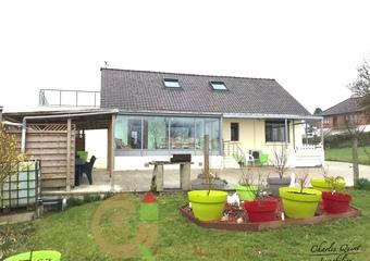 Vente Maison 13 pièces 175m² Hesdin (62140) - photo