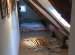 Sale House 7 rooms 240m² Saint-Valery-sur-Somme (80230) - Photo 8