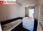 Location Appartement 2 pièces 38m² Grenoble (38000) - Photo 4