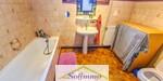 Vente Maison 4 pièces 120m² Les Abrets (38490) - Photo 5