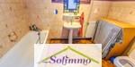 Vente Maison 4 pièces 120m² Les Abrets (38490) - Photo 3