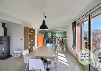 Sale House 5 rooms 198m² VERSANT DU SOLEIL - Photo 1