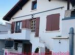 Vente Maison 3 pièces Romans-sur-Isère (26100) - Photo 1