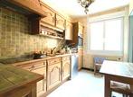 Vente Maison 4 pièces 90m² Bailleul (59270) - Photo 3