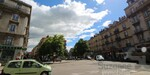 Vente Local commercial 2 pièces 52m² Grenoble (38000) - Photo 3