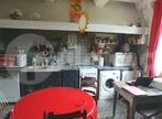 Vente Maison 8 pièces 155m² Noyelles-sous-Bellonne (62490) - Photo 2