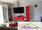 Vente Maison 5 pièces 100m² Saint-Genix-sur-Guiers (73240) - Photo 7