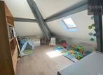 Vente Appartement 4 pièces 93m² Chambéry (73000) - Photo 10