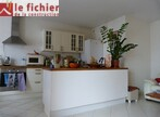 Vente Appartement 3 pièces 66m² Grenoble (38100) - Photo 5