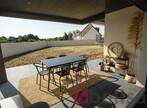 Vente Maison 10 pièces 201m² Olivet (45160) - Photo 11