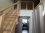 Vente Maison 7 pièces 160m² Lestrem (62136) - Photo 5