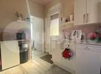 Vente Maison 5 pièces 58m² Hénin-Beaumont (62110) - Photo 3
