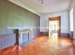 Vente Appartement 7 pièces 156m² Saint-Jean-de-Maurienne (73300) - Photo 5